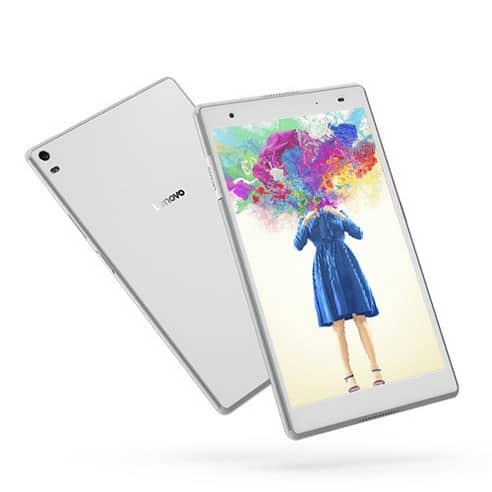 Product Image of the 레노버 Gaming Tab4 8 Plus 태블릿 PC