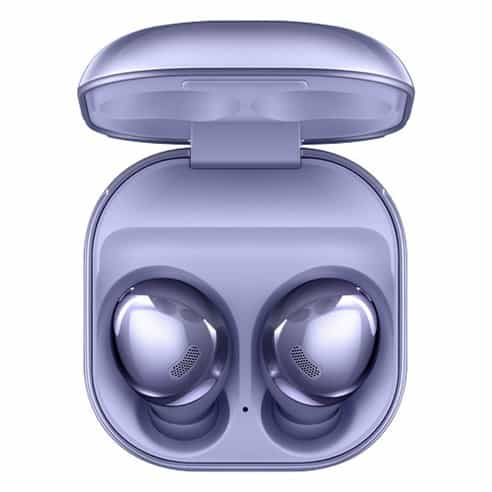 Product Image of the 삼성전자 갤럭시 버즈 프로