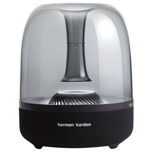 Product Image of the 하만카돈 오라 스튜디오2 블루투스 스피커