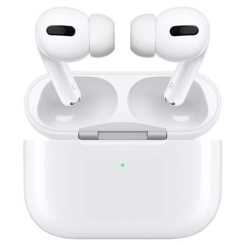 Product Image of the Apple 에어팟 프로