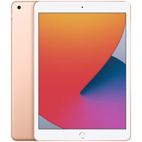 Product Image of the Apple iPad 8세대