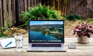 TOP 5 노트북 추천 성능, 가격 비교 2021