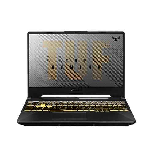 Product Image of the 에이수스 TUF 게이밍 노트북FX506LI-HN096