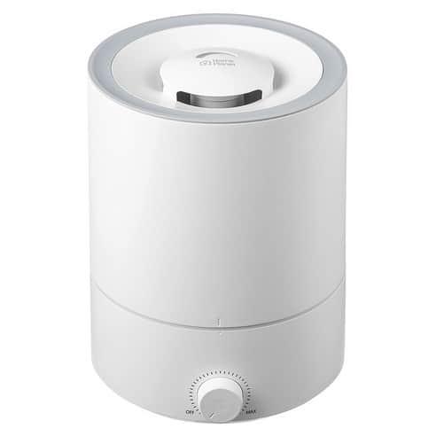 Product Image of the 홈플래닛 초음파 가습기 4L