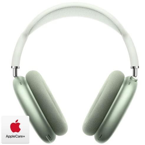 Product Image of the Apple 에어팟 맥스 블루투스 헤드셋