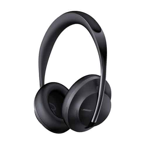 Product Image of the BOSE 노이즈 캔슬링 헤드폰 700
