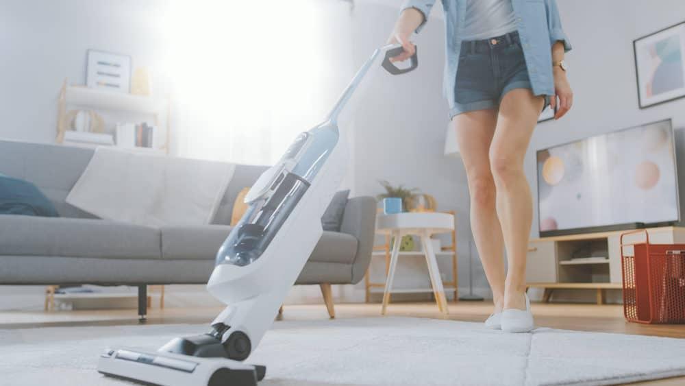 TOP 7 흡입력 좋은 청소기 추천 (2021 순위)