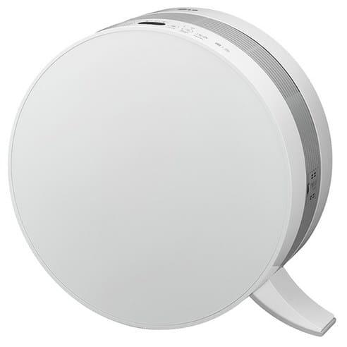 Product Image of the LG전자 퓨리케어 공기청정기