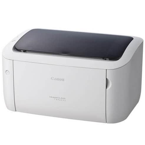 Product Image of the 캐논 흑백 레이저 프린터 LBP6033