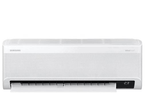 Product Image of the 삼성전자 무풍 벽걸이 에어컨 AR07A9170HCT