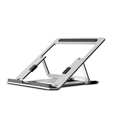 Product Image of the 애니클리어 프리미엄 노트북 맥북 거치대