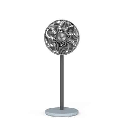 Product Image of the 보국전자 에어젯 BLDC 서큘레이터