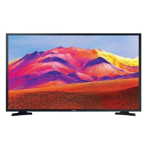 Product Image of the 삼성전자 Full HD LED 108cm 스마트 TV