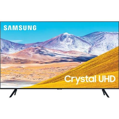 Product Image of the 삼성전자 LED 4K UHD 스마트 타이젠 TV