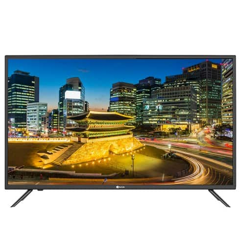 Product Image of the 아남 Full HD LED 40형 TV