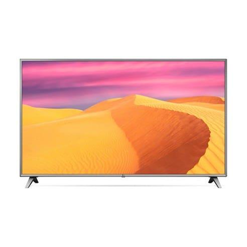 Product Image of the LG전자 울트라HD LED 75인치 TV