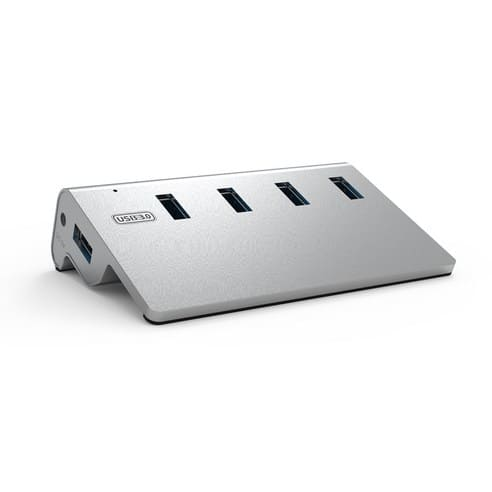 Product Image of the 이지넷유비쿼터스 넥스트 NEXT-315UH