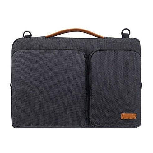 Product Image of the 뉴엔 맥북 노트북 파우치 CP55