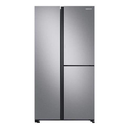 Product Image of the 삼성전자 양문형 냉장고 846L